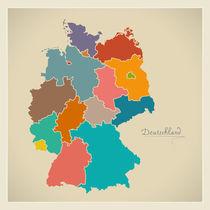 Deutschland-50x50-b