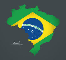 Brasilien-special-edition
