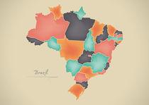 Brasilien-1-a4