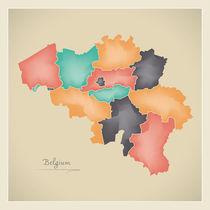 Belgien-2