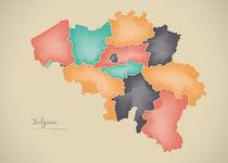Belgien-9