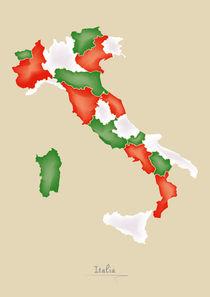 Italien-4