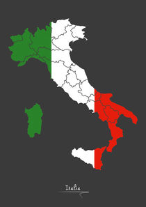 Italien-5