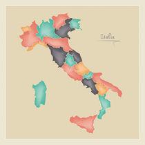 Italien-6