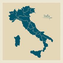 Italien-7