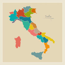 Italien-8