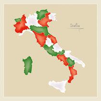 Italien-9