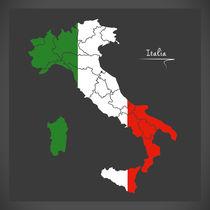 Italien-10