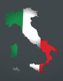Italien-11-special-edition
