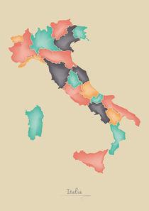 Italien-1