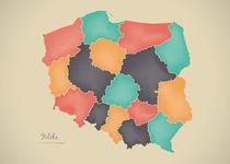 50x70-polen-2