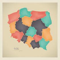 50x50-polen-2