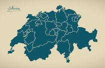 Schweiz-01