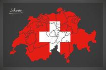 Schweiz-04
