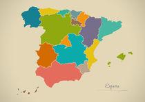 Spanien-5