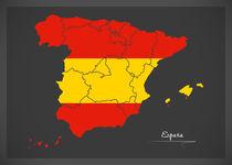 Spanien-6