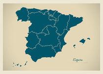 Spanien-7