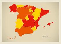 Spanien-9