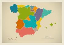 Spanien-10