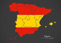 Spanien-1