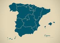 Spanien-2