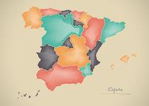 Spanien-3