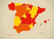 Spanien-4