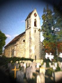 Laurentiuskirche-schoenaich-klein