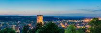 Ravensburg-im-lichterglanz-1x3-fotolia