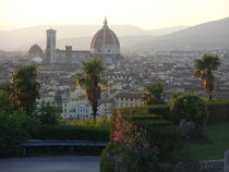 Piazzale-dot-michelangelo-dot-travel-dot-moments