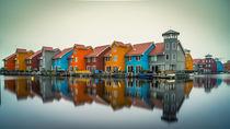 Groningen-artflakes-00849