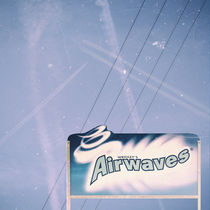 Dsc0123airwavesquattex