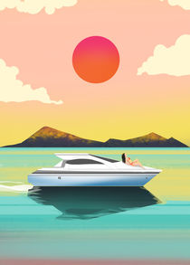 4-yacht1