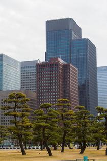 Tokyo von tfotodesign
