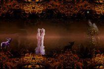 Occulte All-Täglichkeit von David Renson