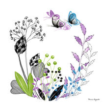 Maria-bogade-floralplates-3