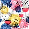Maria-bogade-floral-butterfly-c