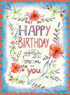 Birthday-card-1