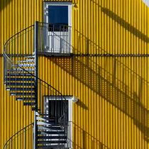 gelb&schatten  von k-h.foerster _______                            port fO= lio