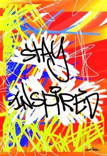 Stay-insp-bst-1-jpg