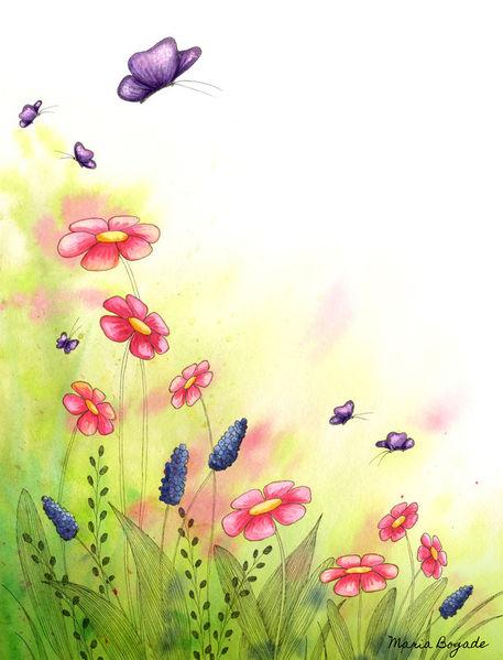 Mariabogade-flowers-card3