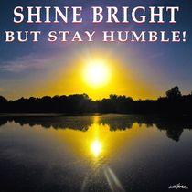 Shine-bright-bst-pic-jpg