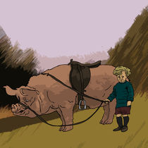 Pigboy1
