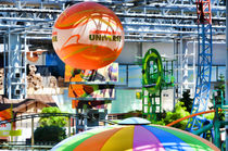 Nickelodeon-universe-indoor-amusement-park