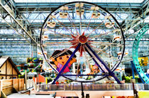 Nickelodeon-universe-indoor-amusement-park-2