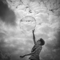 Bubbles-gross-1-von-1
