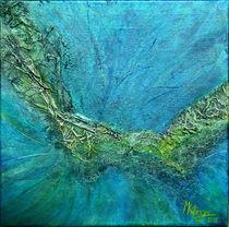 """""""Feenwelt"""" von Maria Killinger"""