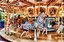 Moa-carousel