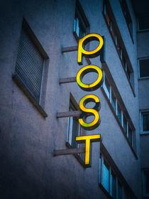 Post 8058 by Mario Fichtner