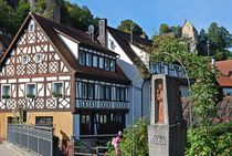 Fraenkische-schweiz-3